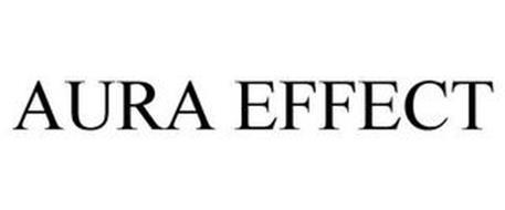 AURA EFFECT