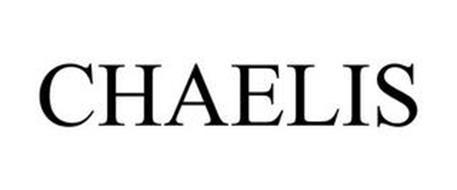 CHAELIS