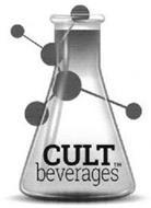 CULT BEVERAGES