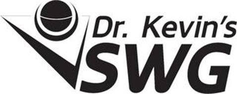 DR. KEVIN'S SWG