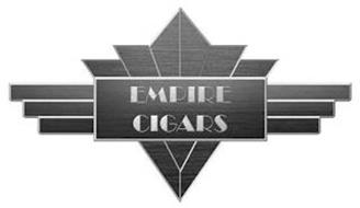 EMPIRE CIGARS