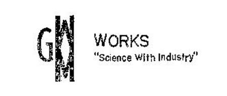 """GWM WORKS """"SCIENCE WITH INDUSTRY"""""""