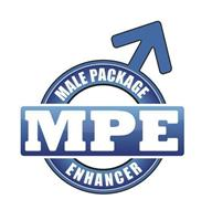 MPE MALE PACKAGE ENHANCER