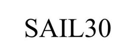 SAIL30