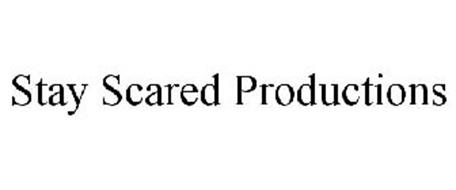 STAY SCARED PRODUCTIONS