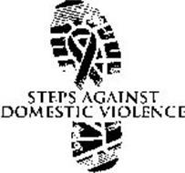 STEPS AGAINST DOMESTIC VIOLENCE