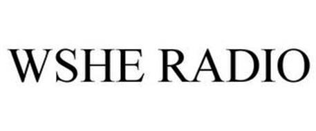 WSHE RADIO