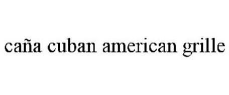 CAÑA CUBAN AMERICAN GRILLE
