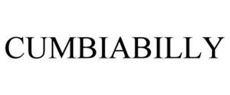 CUMBIABILLY