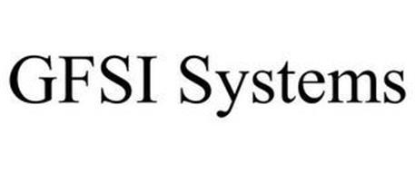 GFSI SYSTEMS