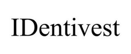 IDENTIVEST