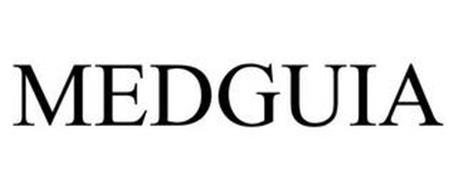 MEDGUIA