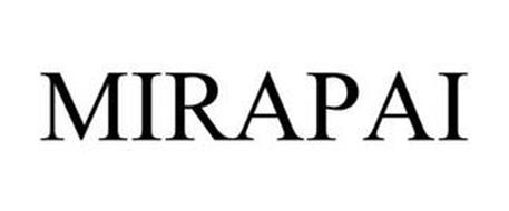 MIRAPAI