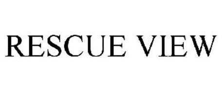RESCUE VIEW