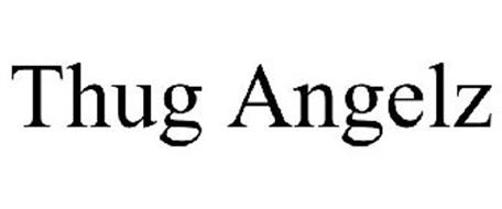 THUG ANGELZ