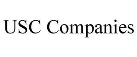 USC COMPANIES