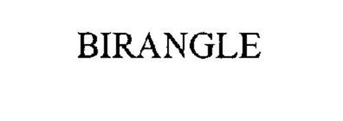 BIRANGLE