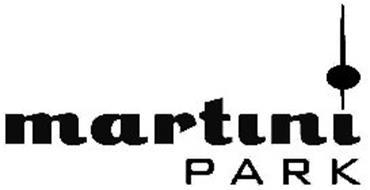 MARTINI PARK