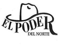 EL PODER DEL NORTE