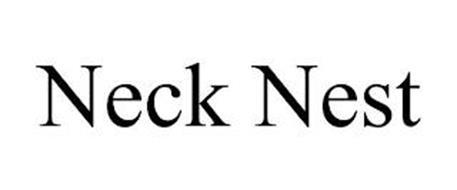 NECK NEST