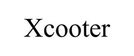 XCOOTER