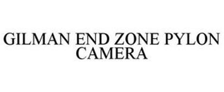 GILMAN END ZONE PYLON CAMERA