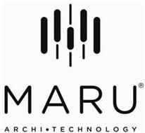 MARU ARCHI · TECHNOLOGY