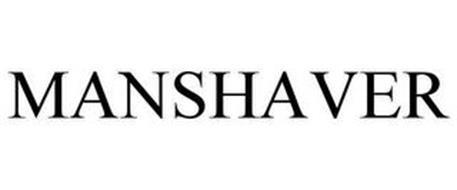 MANSHAVER