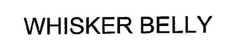 WHISKER BELLY