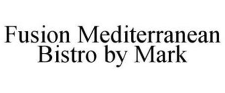 FUSION MEDITERRANEAN BISTRO BY MARK