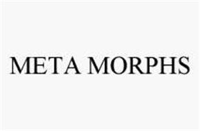 META MORPHS