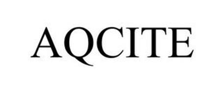 AQCITE