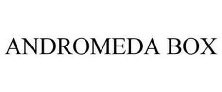 ANDROMEDABOX