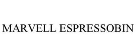 MARVELL ESPRESSOBIN