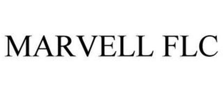 MARVELL FLC
