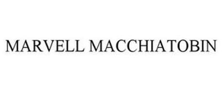 MARVELL MACCHIATOBIN