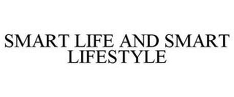 SMART LIFE AND SMART LIFESTYLE