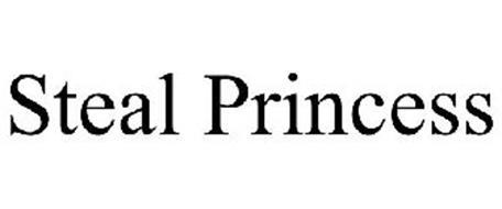 STEAL PRINCESS