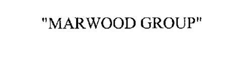 """""""MARWOOD GROUP"""""""