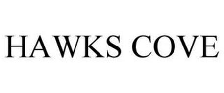 HAWKS COVE