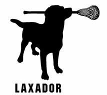 LAXADOR