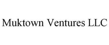 MUKTOWN VENTURES LLC