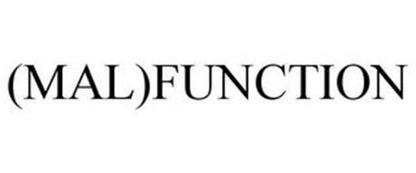 (MAL)FUNCTION
