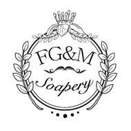 FG&M SOAPERY