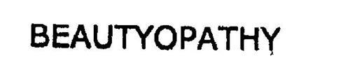 BEAUTYOPATHY