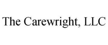 THE CAREWRIGHT