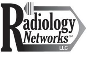 RADIOLOGY NETWORKS LLC