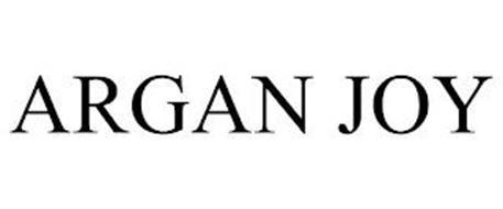 ARGAN JOY
