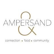 AMPERSAND CONNECTION FOOD COMMUNITY