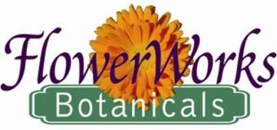 FLOWERWORKS BOTANICALS